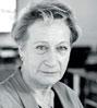 Hélène SANCHO-GARNIER