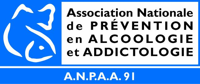 Association Nationale de Prévention en Alcoologie et Addictologie de l'Essonne