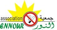 Association Ennour