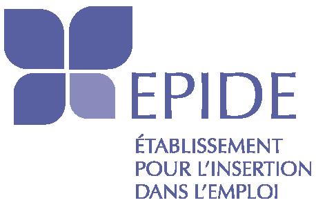 EPIDE, Etablissement Pour l'Insertion Dans l'Emploi