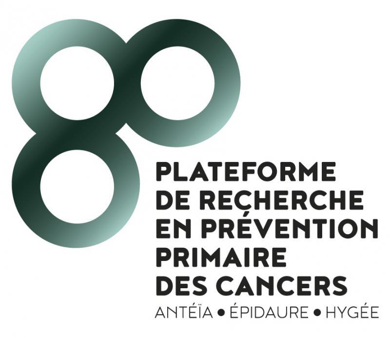 Plateforme de recherche en prévention primaine des cancers
