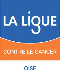 Ligue contre le Cancer, Comit� du Val-d'oise