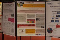 Congrès International de l'ICEPS : 19-21 mars 2015, Montpellier