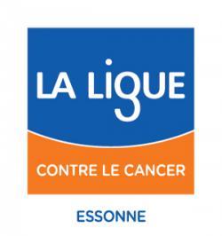 Ligue contre le cancer, Comité de l'Essonne