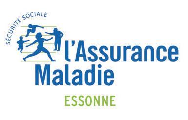 Assurance Maladie de l'Essonne