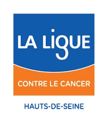Ligue contre le cancer, Comité Hauts-de-Seine