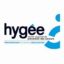 Centre de prévention Hygée