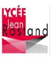 Lycée Jean Rostand de Chantilly