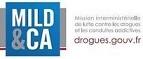 Mission interministérielle de lutte contre les drogues et les conduites addictives (MILDECA)