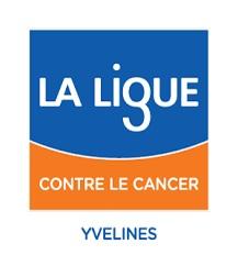 Ligue contre le cancer, Comité des Yvelines